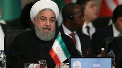 L'Iran va augmenter sa capacité à enrichir l'uranium, Netanyahu l'accuse de vouloir