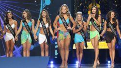 Les participantes à Miss America n'auront plus à défiler en maillot de bain (ni en robe de