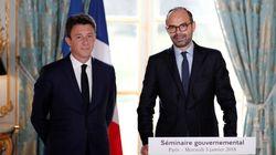 Le gouvernement veut que les jihadistes françaises soient jugées en