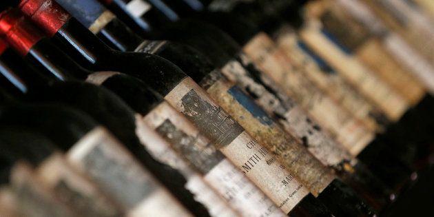 Renseignez-vous sur le vigneron qui l'a produit, c'est un véritable gage de qualité!