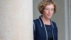 Pénicaud économise des milliers d'euros grâce à la réforme de l'ISF, elle assure qu'elle va les