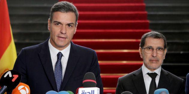 Une candidature Maroc/Espagne/Portugal pour organiser le