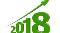 BLOG - Pourquoi il ne faut pas se réjouir trop vite de la reprise économique tant