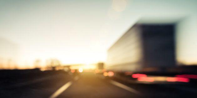 Le gouvernement veut agir pour la sécurité routière, mais voici ce qui peut vraiment influencer les