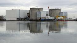 L'exécutif pourrait annoncer jusqu'à 6 fermetures de réacteurs nucléaires... ou