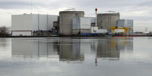 L'exécutif va annoncer la semaine prochaine entre zéro et six nouvelles fermetures de réacteurs nucléaires...