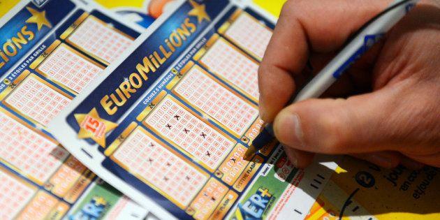 Loto My Million: Ce Français avait une chance sur 16.000 milliards de décrocher ce pactole (et il l'a