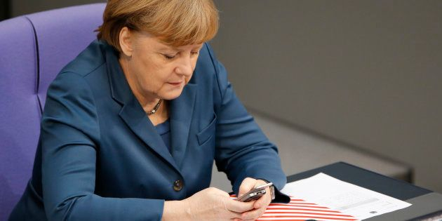 Les prix des appels et SMS vers l'Europe vont
