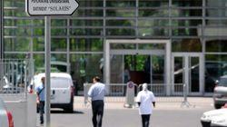 Une circulaire demandait aux hôpitaux psychiatriques de Paca de coopérer à l'expulsion de