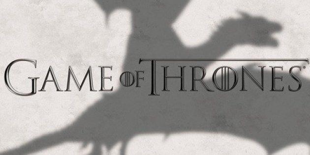 Game of Thrones: c'est officiel, il va falloir être très patient pour connaître l'épilogue de la