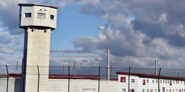 Près de 450 détenus radicalisés sortiront de prison d'ici fin 2019, selon Nicole