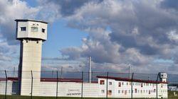 Près de 450 détenus radicalisés sortiront de prison d'ici fin 2019, annonce Nicole