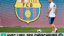 BLOG - Malgré les milliards d'euros en jeu, pourquoi le football n'a jamais été un business
