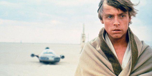 À l'origine, Mark Hamill a demandé un lien de parenté entre Boba Fett et les Skywalker, mais George Lucas...