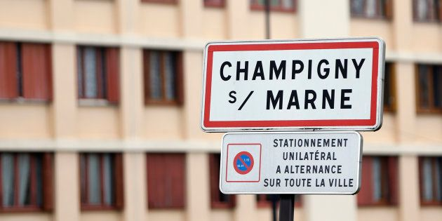 Expliquer les violences à Champigny-sur-Marne en diabolisant les jeunes de banlieue est une défaite de...