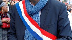 Pierre Laurent va quitter la tête du