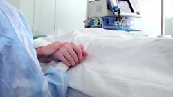Contre l'avis des parents, le Conseil d'Etat valide l'arrêt des soins d'une adolescente en état