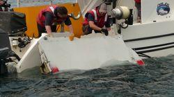 Une société américaine reprend les recherches du MH370, l'un des plus grands mystères de