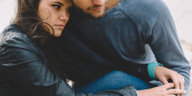 Les signes qui montrent que votre relation amoureuse touche à sa fin.