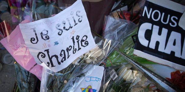 Trois ans après l'attentat,