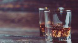 Comment le whisky français compte rivaliser avec les terroirs japonais et