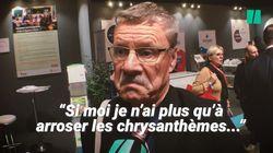 Ces maires expliquent pourquoi ils boycottent l'invitation de Macron à