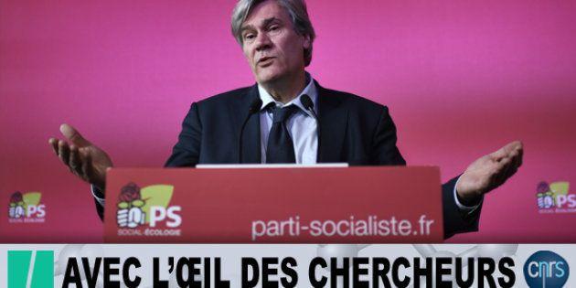 Favori pour devenir maire du Mans, Le Foll devra quitter l'Assemblée