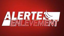 Alerte enlèvement à Toulouse pour un nourrisson dont le pronostic vital est