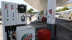 Toutes les régions peuvent-elle geler la taxe sur les carburants, comme à la