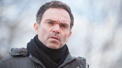 La Croix-Rouge porte plainte pour diffamation contre Yann