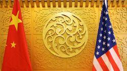 Après Cuba, les diplomates américains en Chine à leur tour visés par de mystérieuses