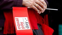 En Allemagne, les femmes peuvent désormais demander combien gagnent leurs collègues