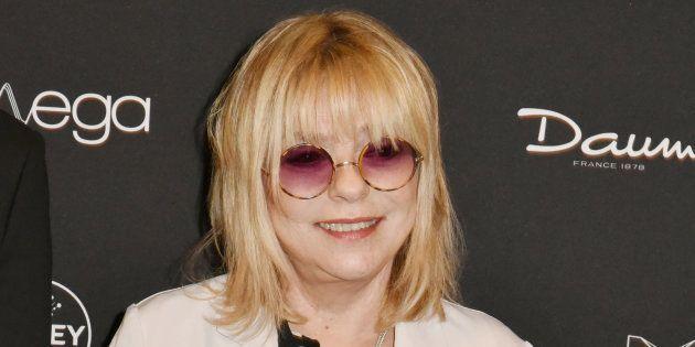 France Gall est morte, la chanteuse avait 70