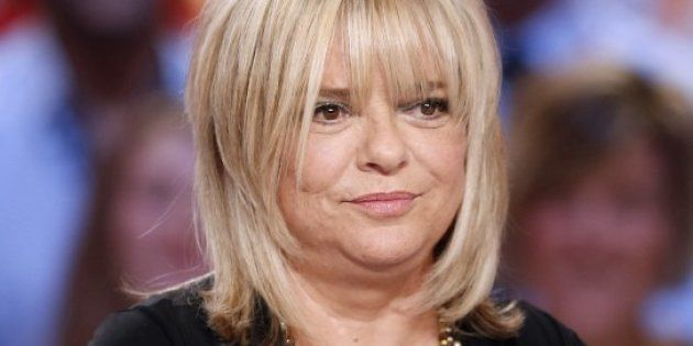 Pour France Gall, son cancer