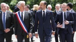 À Toulouse, la CGT a forcé Édouard Philippe à donner de la