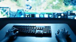 4 problèmes que pose la reconnaissance de l'addiction aux jeux vidéo comme
