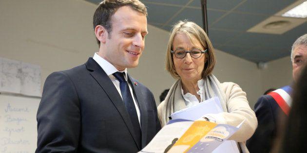 Faute de consensus, la loi Fake news voulue par Macron et Nyssen n'a pas encore pu être