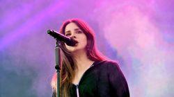 Radiohead accuse Lana Del Rey d'avoir plagié le tube