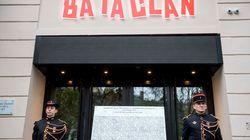 Des familles de victimes du Bataclan veulent comprendre pourquoi les militaires n'ont pas reçu l'ordre