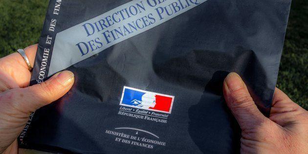 Les directeurs et chefs de service à la Direction générale des finances publiques (DGFIP) ont reçu pour...
