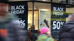 Contre le Black Friday et la surconsommation kamikaze, passons au Green