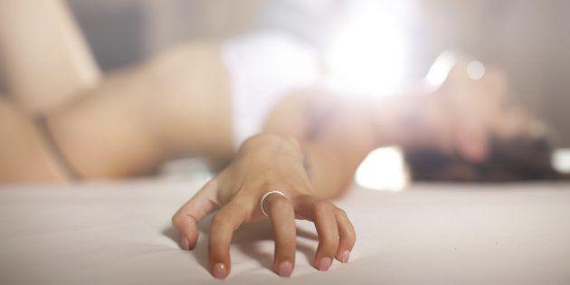 Envie d'un orgasme décuplé ? Testez la technique du