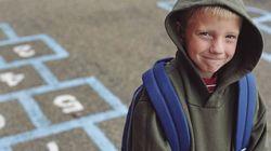 Cette géographe redessine les cours d'école pour que garçons et filles jouent