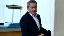 Xavier Bertrand annonce un élargissement des aides aux