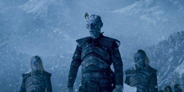 Game of Thrones aura droit à son préquel, et il s'annonce très
