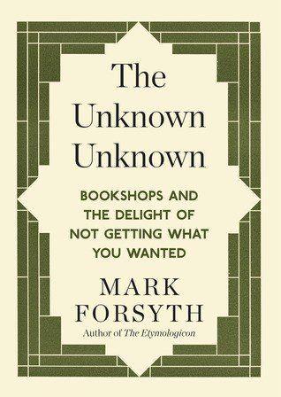 Pourquoi nous avons encore besoin des librairies à l'heure