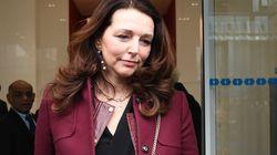 La députée LR Valérie Boyer, condamnée pour harcèlement moral et licenciement sans