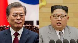 Le menu des discussions entre les deux Corée, en guerre depuis 64