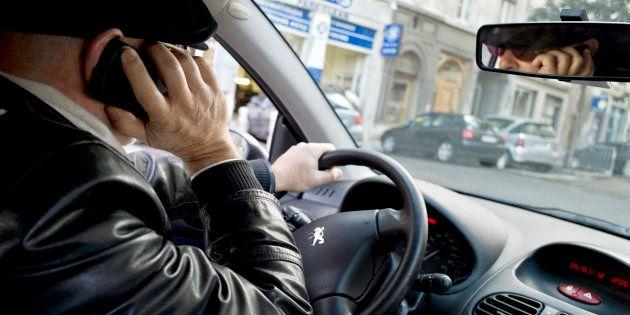 Sécurité routière: ces autres mesures que le gouvernement devrait