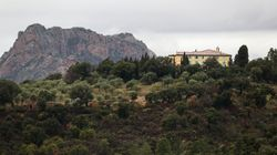 Xavier Dupont de Ligonnès n'était pas dans le monastère de Roquebrune-sur-Argens où la police est